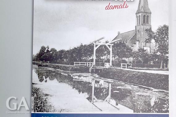 400 historische Bilder zeigen Teil der Geschichte