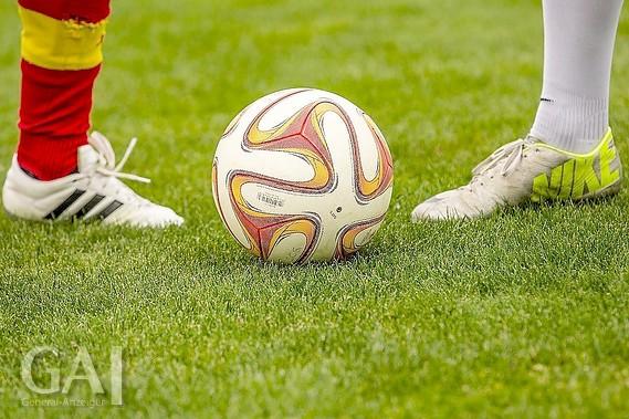 Kickers Emden Heimspiel Fallt Aus General Anzeiger