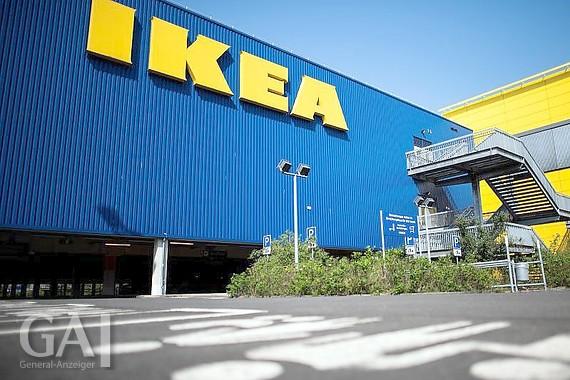 Wann Darf Ikea Wieder öffnen