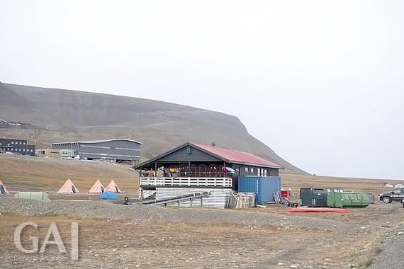 Der Reiz Norwegens Für Touristen Aus Aller Welt - Norwegen-Service