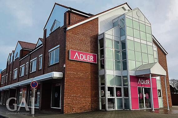 Adler Papenburg
