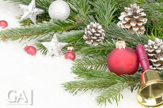 weihnachtspakete f r bed rftige packen general anzeiger. Black Bedroom Furniture Sets. Home Design Ideas