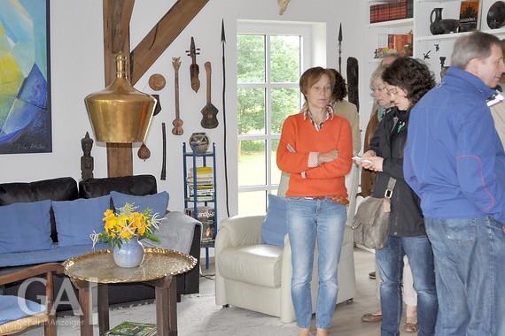 neue wohnideen im oberledingerland general anzeiger. Black Bedroom Furniture Sets. Home Design Ideas