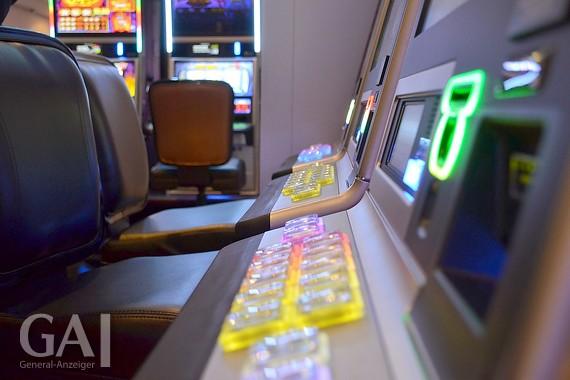 Spiele online casino deutsches
